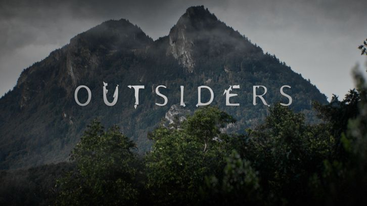 POLL : What did you think of Outsiders - Series Finale?