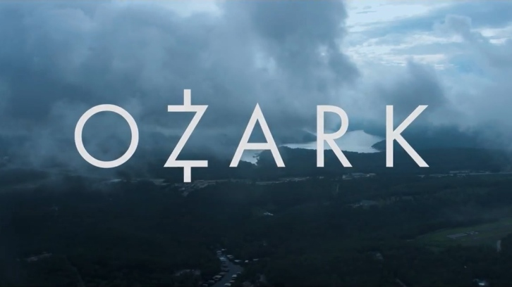 "Ozark - Season 1 - Advance Preview: ""Humourless and visually unappealing"""