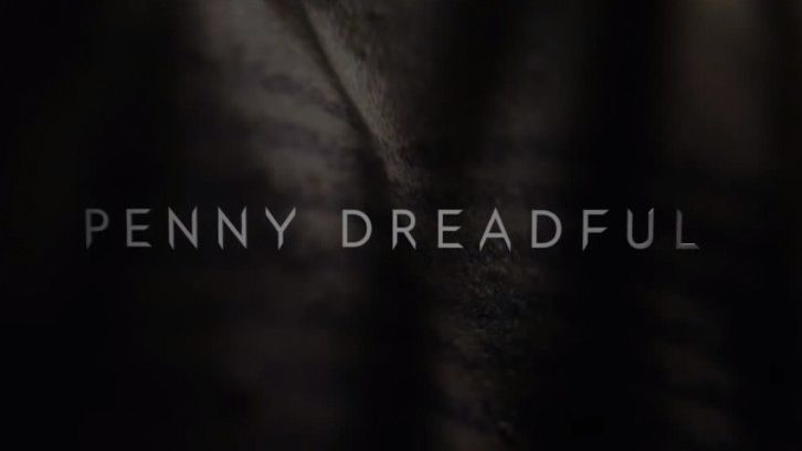 Penny Dreadful - Eva Green & John Logan on the Series Finale *Updated*