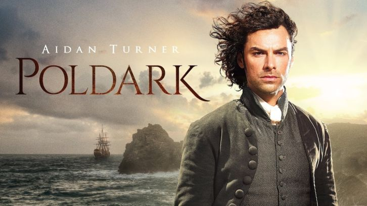 POLL : What did you think of Poldark - Episode 2.09?