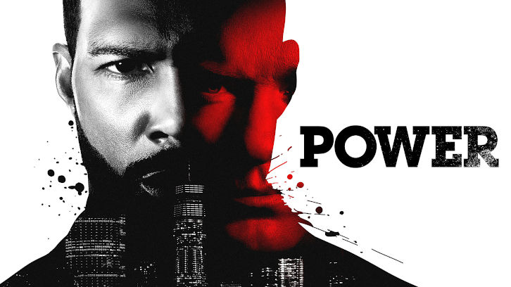 Power - Season 4 - Promos, Sneak Peak + Poster *Updated 11th May 2017*