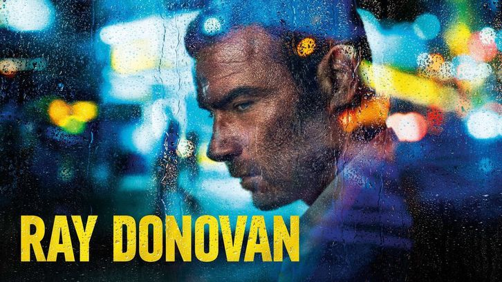 "Ray Donovan - Goodbye Beautiful - Review: ""The Russians arrive, as does the plot."""