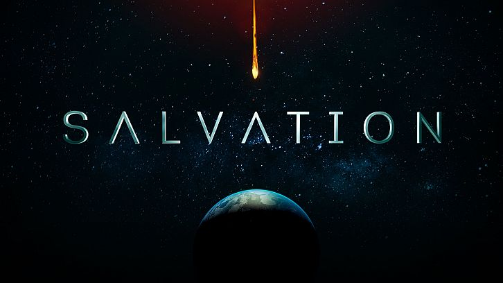 Salvation - Another Trip Around the Sun - Review
