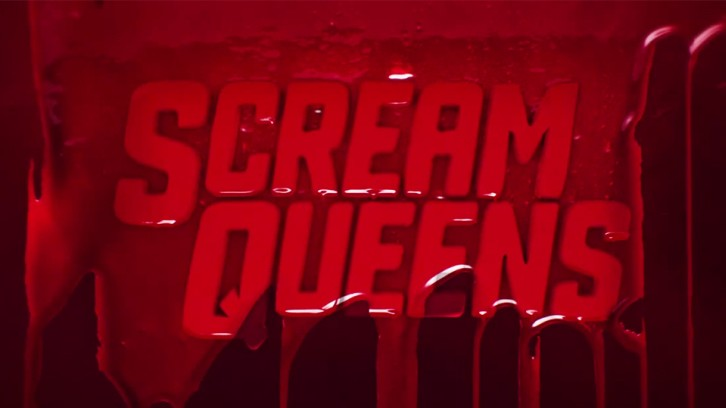"Scream Queens - Warts and All - Review: ""Five Alive"""