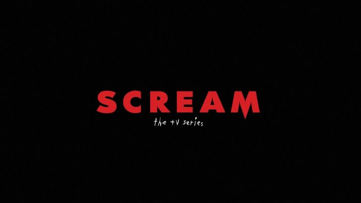 Scream - Season 3 - MTV Eyes Reboot *Updated with New Character Descriptions*