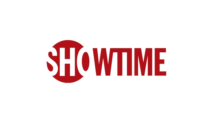 Showtime Announces Summer 2017 Premiere Dates