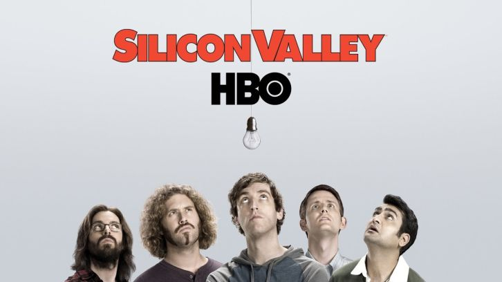 "Silicon Valley - The Uptick - Review: ""Unexpected Buyer"""