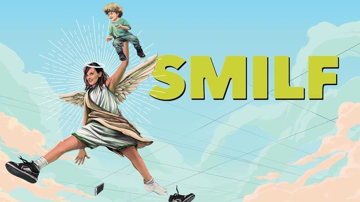 Smilf Serie