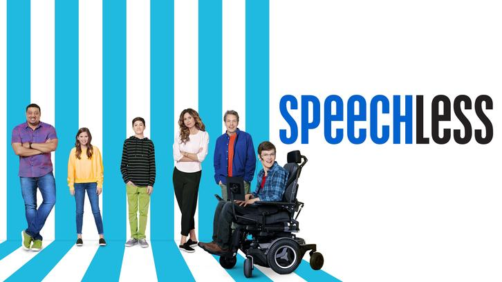 Speechless - D-I--DING - Review: Superstore Edition