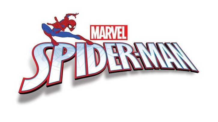 Marvel's Spider-Man - Merchandise Reveals Spider-Gwen, Miles Morales And Venom