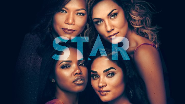 Star - Season 2 - First Look Photo