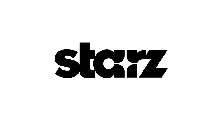 Counterpart - Olivia Williams & Harry Lloyd Join Starz Spy Thriller
