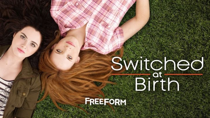 "Switched at Birth - ""Long Live Love"" - Round Table Review"
