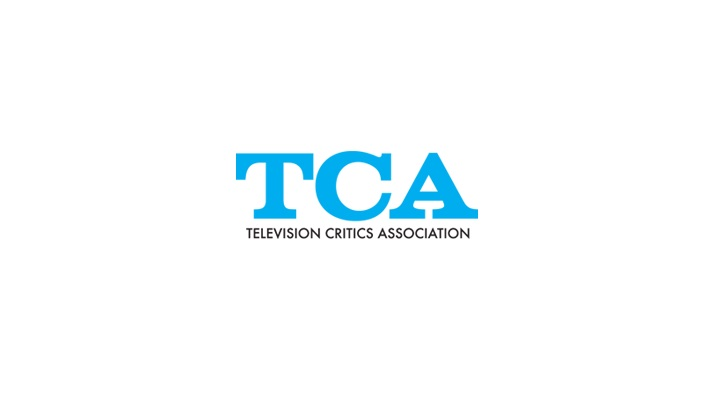 TCA 2016 Awards Nominations