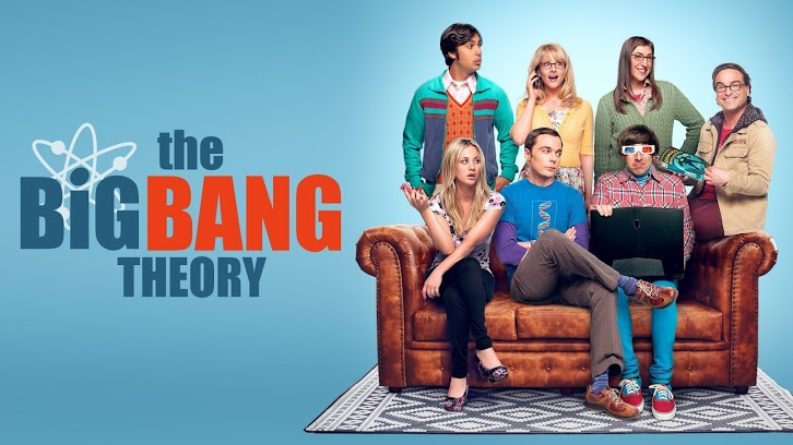 POLL : What did you think of The Big Bang Theory - Season Finale?