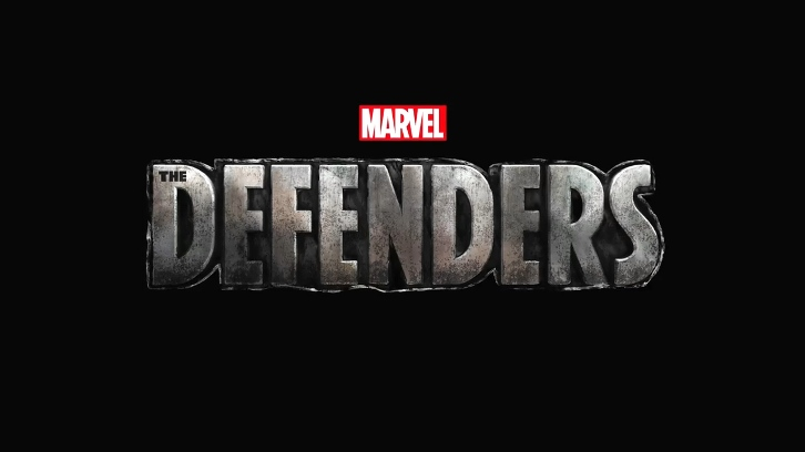 The Defenders - Casting News *Updated 1st August 2016*