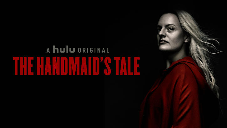 The Handmaid's Tale - The Other Side - Advance Preview