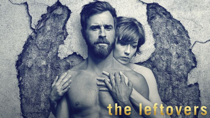 The Leftovers - Episode 3.01 - 3.07 - Press Release