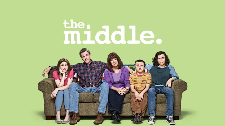 Assistir The Middle S08E07 - 8ª Temporada Ep 7 - Legendado Online