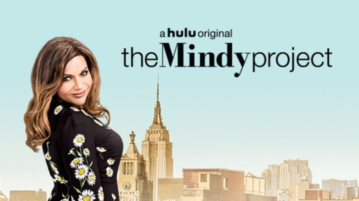 The Mindy Project - Decision 2016 - Advance Preview