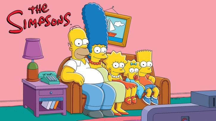 POLL : What did you think of The Simpsons - The Great Phatsby?