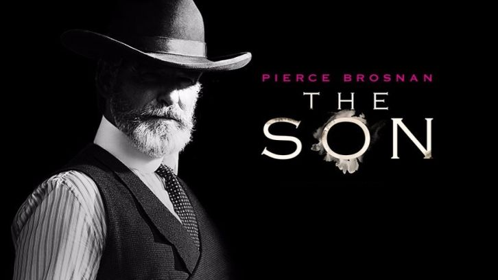 The Son - Promos, Cast Promotional Photos, First Look Photos & Premiere Date Revealed *Updated*