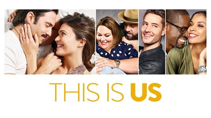 This Is Us - Season 2 - Returning to Original Time Slot; No Thursdays