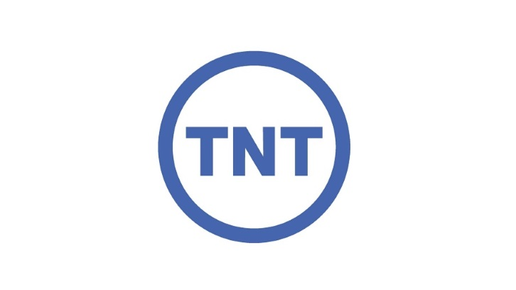 TNT - Various Shows - Promo