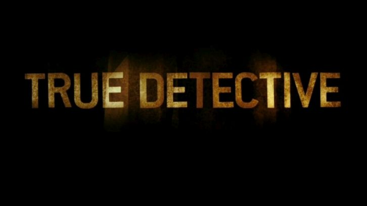 True Detective - Season 3 - In Development