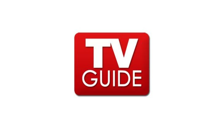 TVGuide's Winter Shows Preview on 40 Returning Shows