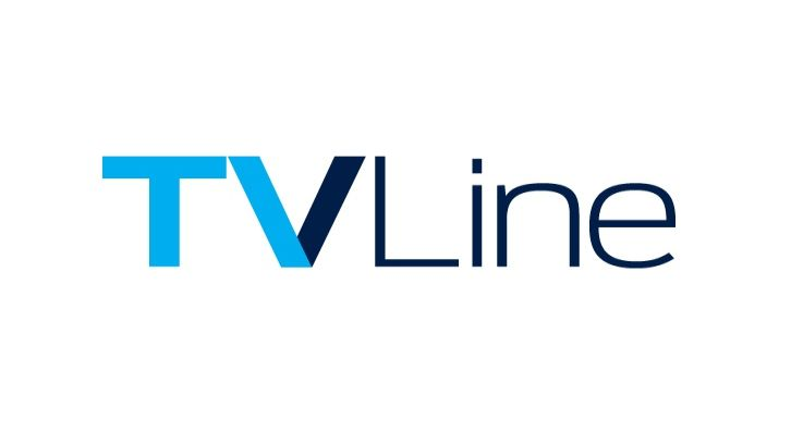 Latest From TV Line - Various Shows - 27th June 2016