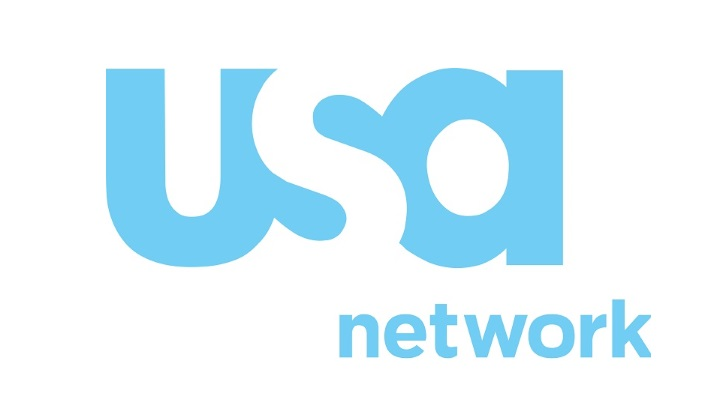USA Network Reveals Summer Programming Premiere Dates