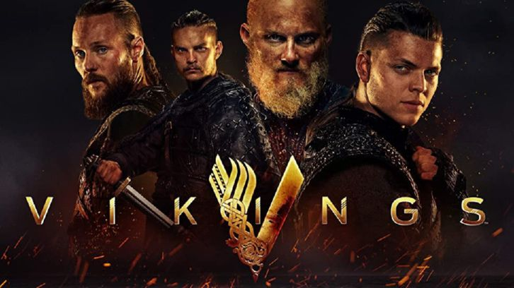 POLL : What did you think of Vikings - The Vision?