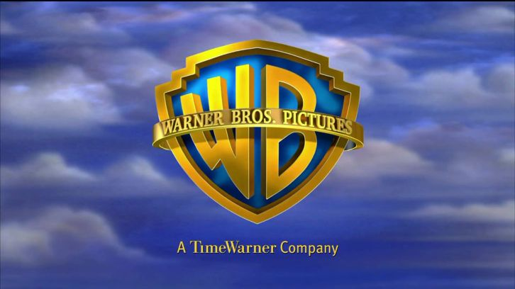 AT&T In 'Advanced Talks' To Buy Time Warner, Warner Bros., DC Comics, More