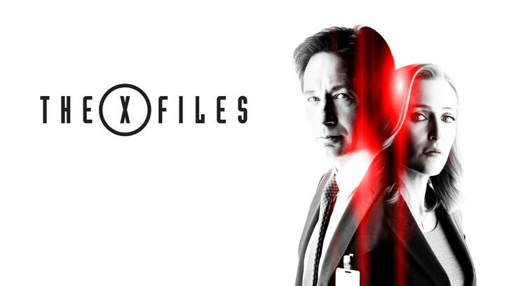 The X-Files - Season 11 - Nearing Greenlight from FOX *Updated January 11th*